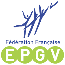 logo epvg