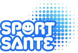logo sport sante