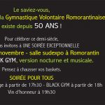INVIT GYM VOLONTAIRE (1)